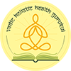 Vedic Holistic Health Gurukul