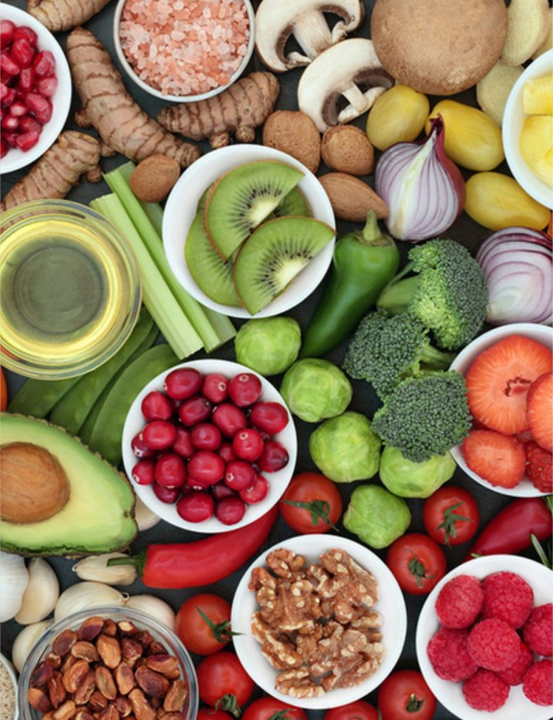 Online Program on Naturopathy & Nutrition (SNTTC July Weekend Course)